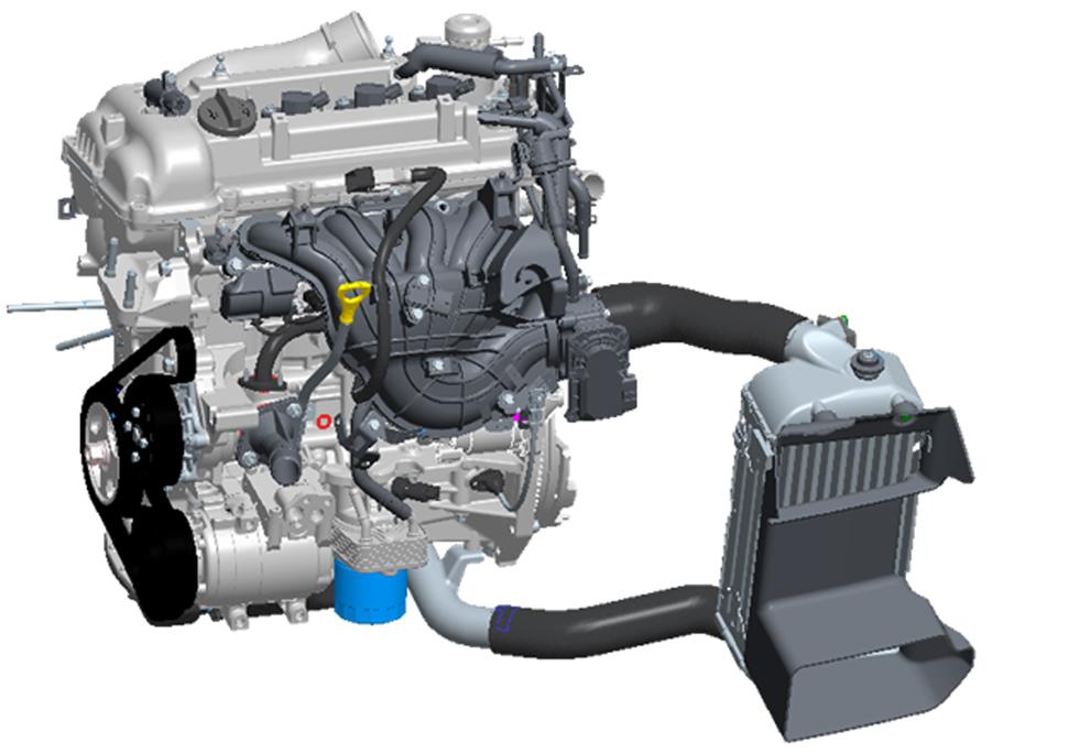 6 0 engine bay diagram 4x4 diagram wiring diagram
