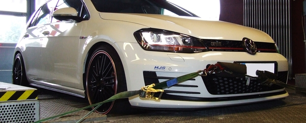VW - Chip Tuning NZ